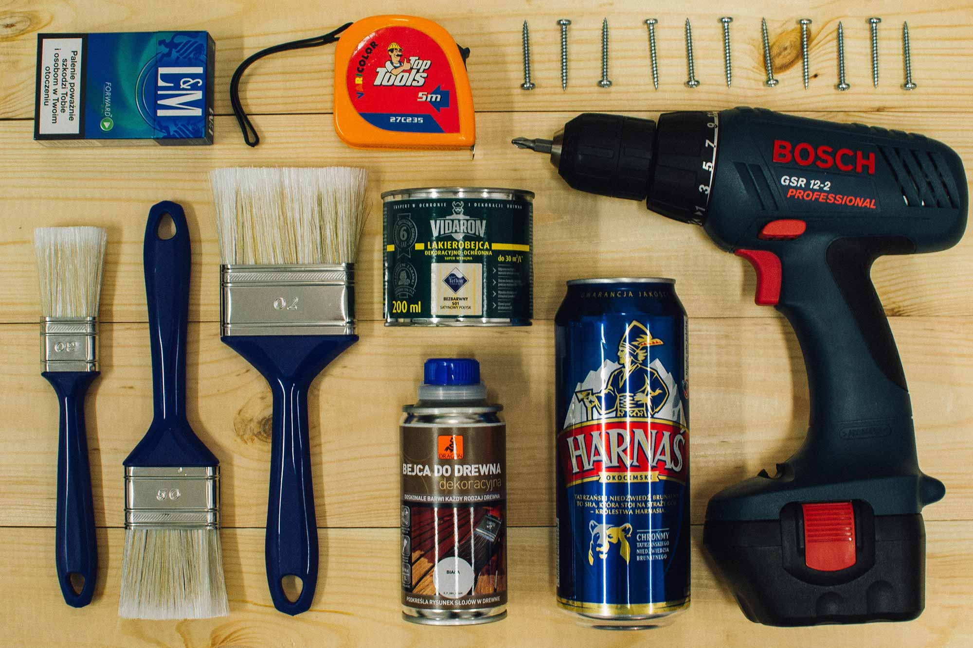 How Often Should You Do Maintenance On Your Home?